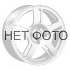 Konig Interflow SP82 8x18/5x114.3 D67.1 ЕТ45 MQS