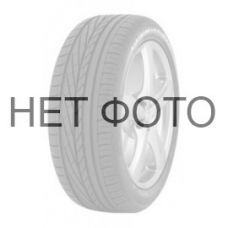 Horizon HR607 215/70 R15 109/107S