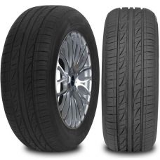 Altenzo Sports Equator 185/65 R14 86H