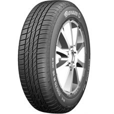 Barum Bravuris 4x4 235/60 R18 107V
