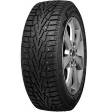 Шины Cordiant Snow Cross 205/55 R16 94T