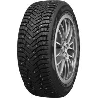 Cordiant Snow Cross 2 205/55 R16 94T