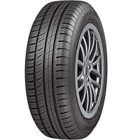 Cordiant Sport 2 175/70 R13 82T