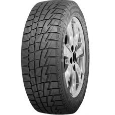 Шины Cordiant Winter Drive 205/55 R16 94T