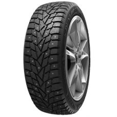 Шины Dunlop Winter Ice02 175/65 R14 82T
