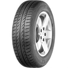 Gislaved Urban Speed 175/70 R13 82T