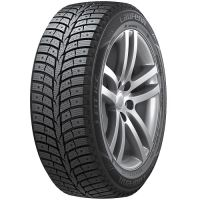 Laufenn I Fit ICE 185/65 R14 90T