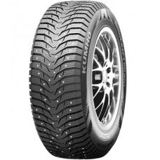 Marshal WI31 175/65 R14 82T