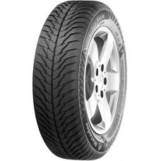 Matador MP 54 Sibir Snow 155/65 R13 73T
