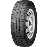 Michelin Agilis X-Ice North 185/75 R16 104/102R