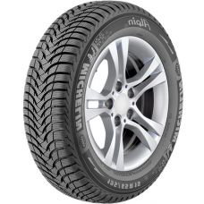 Michelin Alpin 4 185/65 R15 92T