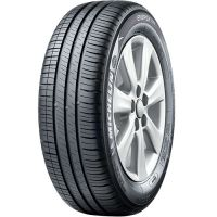 Michelin Energy XM2 155/70 R13 75T
