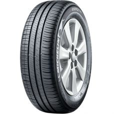 Шины Michelin Energy XM2 205/55 R16 91V