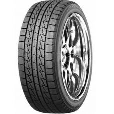 Nexen Winguard Ice 175/70 R13 82T