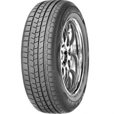 Nexen Winguard Snow'G 155/70 R13 75T