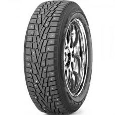 Nexen Winguard Spike 175/70 R13 82T