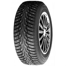 Nexen Winguard Spike WH62 175/70 R14 84T