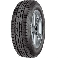 Sava Intensa HP 185/60 R15 88H Лето