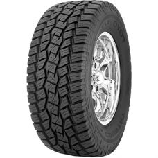 Toyo Open Country AT 205/70 R15 96S