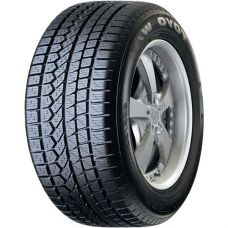 Toyo Open Country WT 205/70 R15 96T