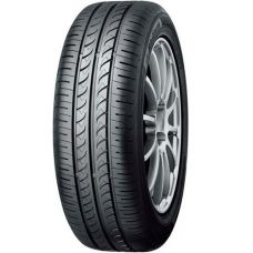 Шины Yokohama BluEarth AE-01 205/55 R16 91H