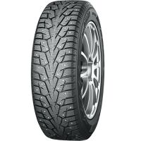 Yokohama Ice Guard Stud IG55 185/65 R14 90T