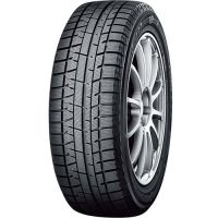 Yokohama Ice Guard Studless IG50 175/65 R14 82Q